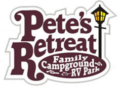 Petes Retreat